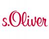 Markenbrillen von s.Oliver