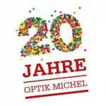 Optik Michel